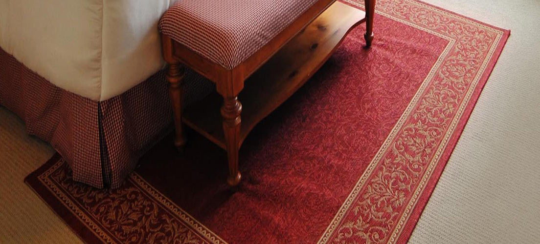 buy-kashan-carpet-quality-cheap.jpg